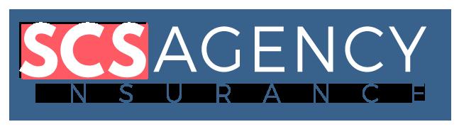 Logo-1-opt