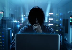 Identity Theft Response Checklist